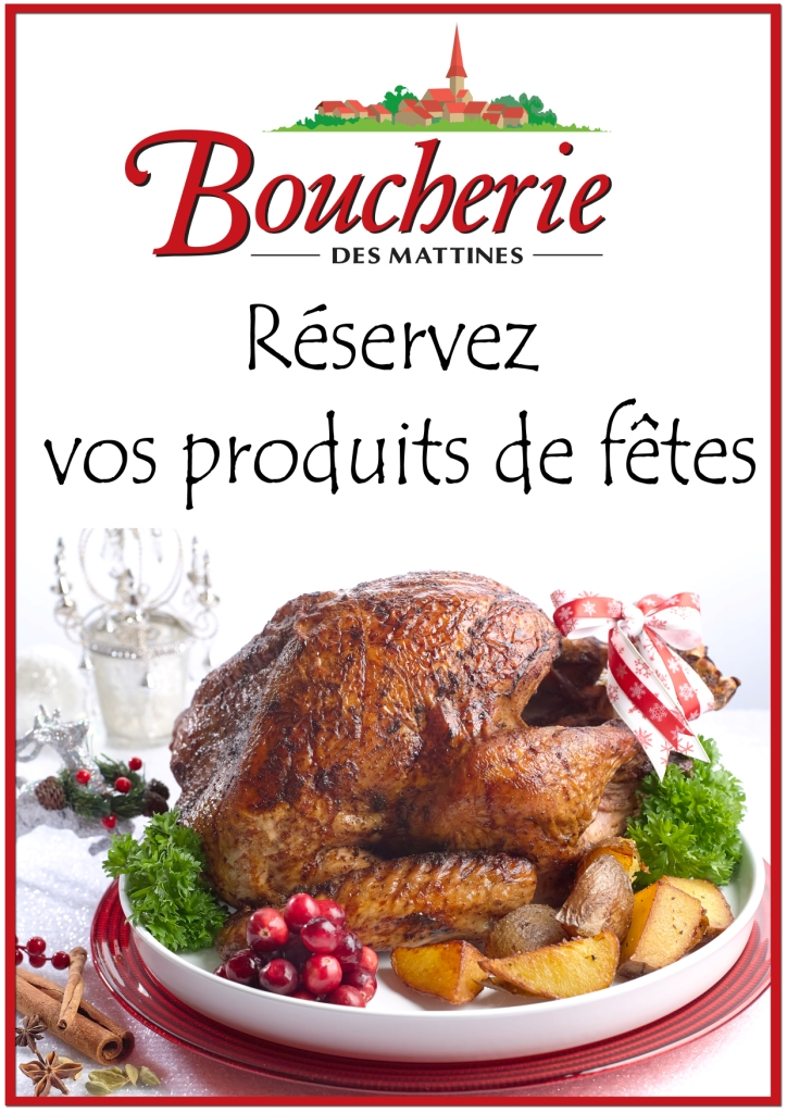 Flyer_boucherie des Mattines